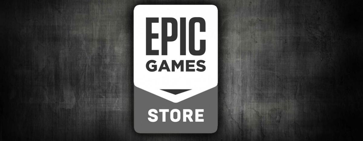 Dobry początek roku na Epic Game Store. Trzy gry do pobrania bez opłat