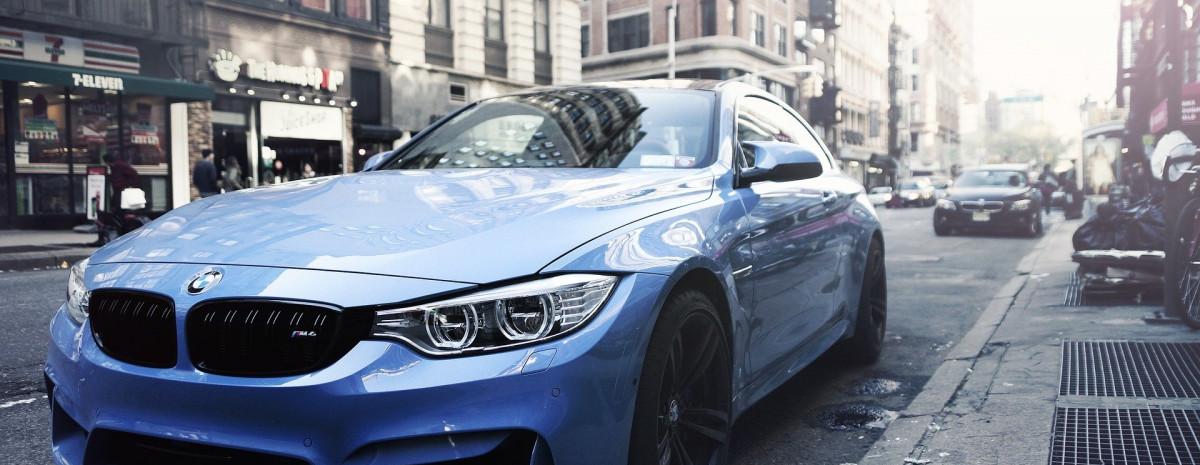 Będą wysokie kary za niezgłoszenie zakupu lub sprzedaży auta