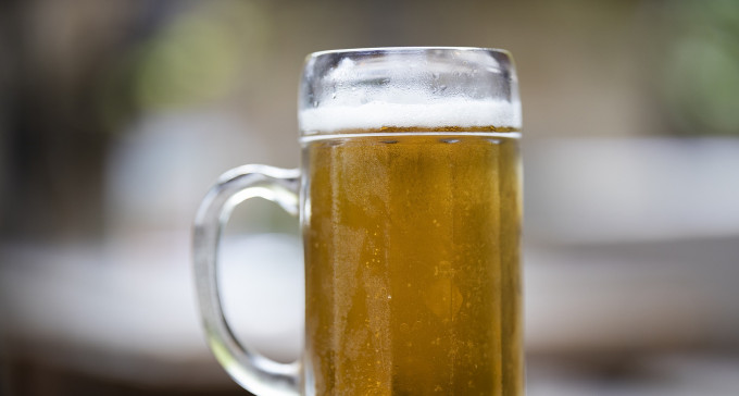 Istnieje choroba, dzięki której się upijesz, mimo że nic nie wypijesz