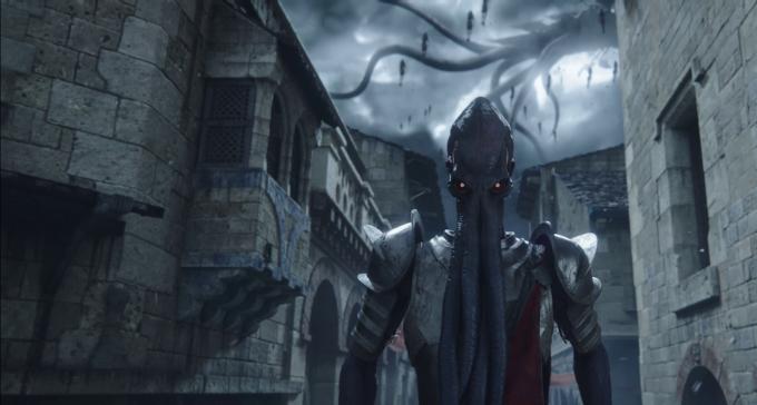 Dobra wiadomość dla fanów Baldur's Gate. Kultowa gra RPG powraca