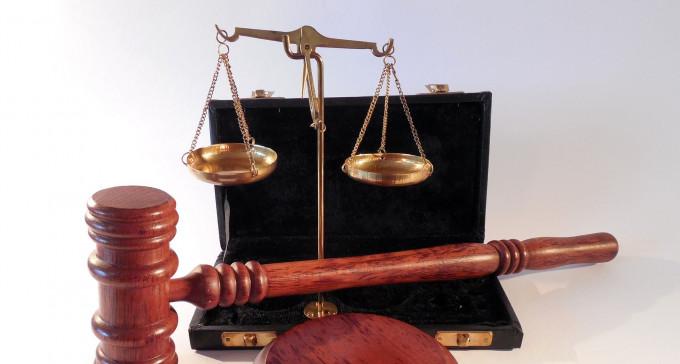 10 seksualnych absurdów prawa w USA