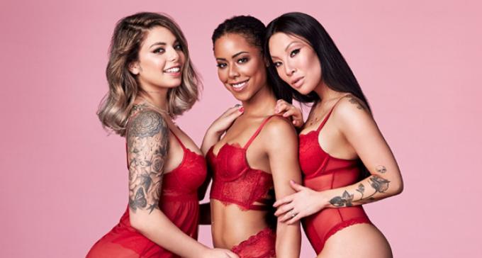 Na Walentynki zakochaj się w Pornhub Premium za friko i bez karty kredytowej