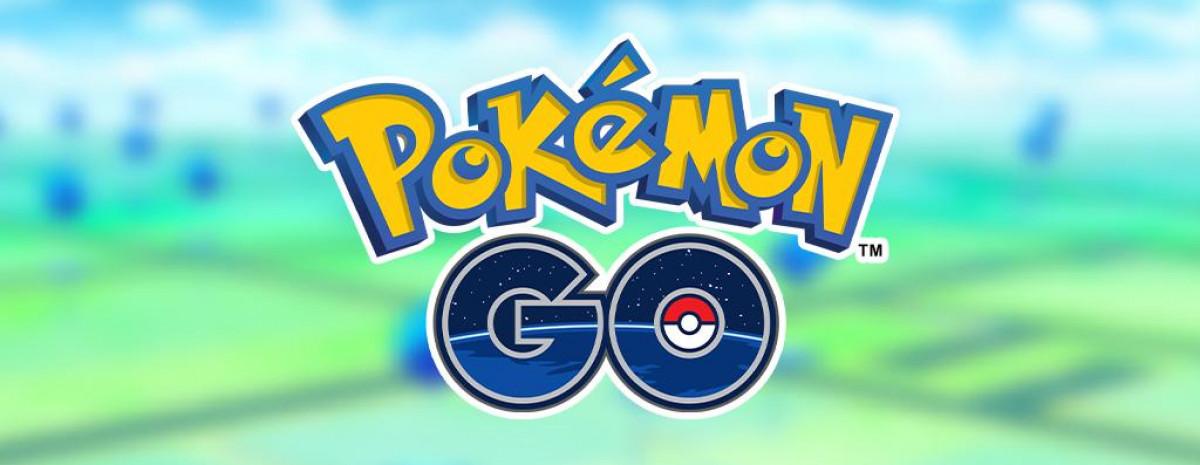 Koronawirus pokémonom nie straszny - zmiany w grze Pokémon Go