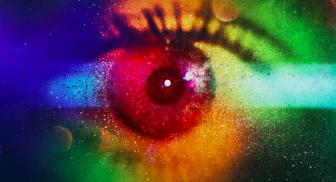 Kobieta za jednym razem wzięła 550 razy większą dawką LSD niż zwykła. Jakie były efekty?