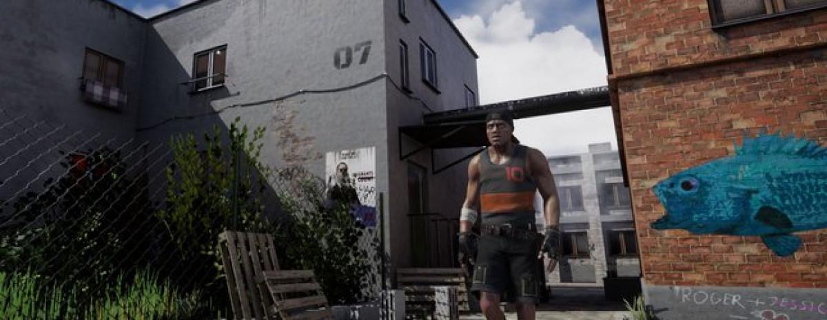 Drug Dealer Simulator - nowa gra z polskiego studia