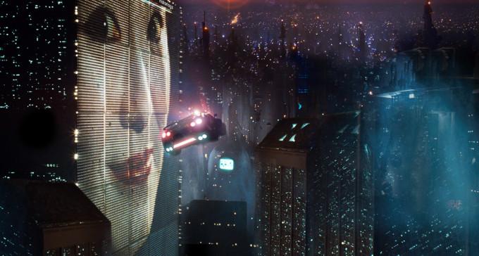 10 dystopijnych filmów, w których przyszłość ludzkości spowita jest mrokiem