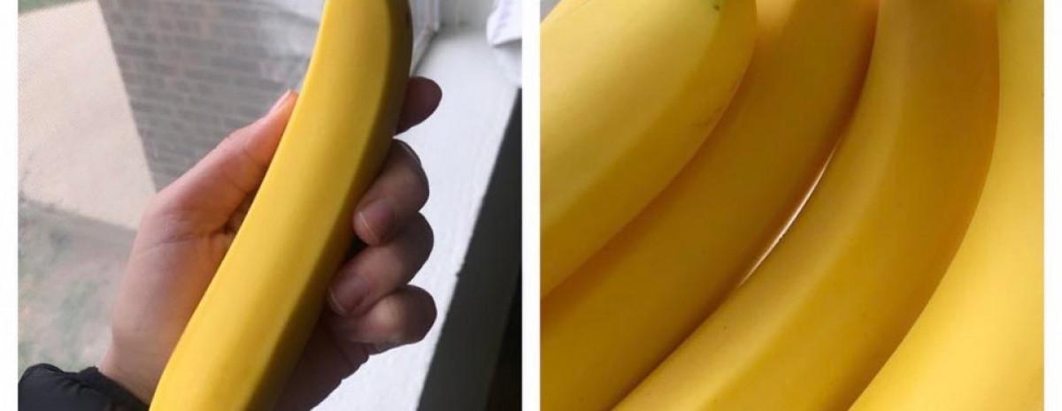 Niebieskie pszczoły, pawie albinosy i perfekcyjne banany, czyli przegląd ciekawych i niecodziennych zdjęć