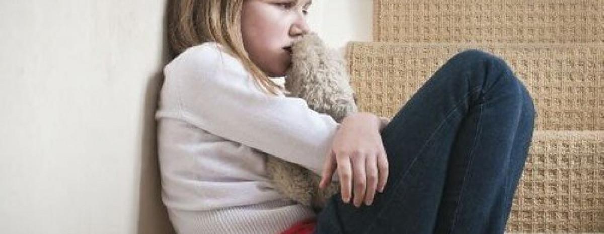 Władze Berlina przez 30 lat umieszczały bezdomne dzieci w domach pedofilów