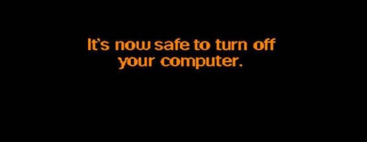 12 life-hacków z lat 90., które dziś są bezużyteczne