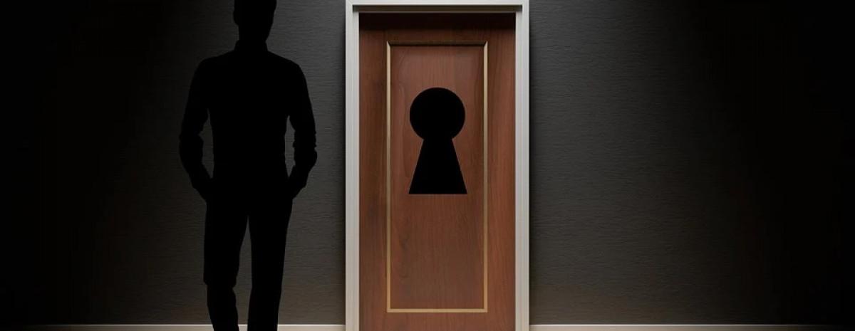 Najdziwniejsze historie, które przytrafiły się pracownikom Escape Roomów