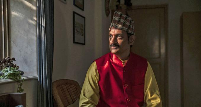 Książę, którego leczyli wegetarianizmem z homoseksualizmu, stworzył sanktuarium LGBT w Rajpipla