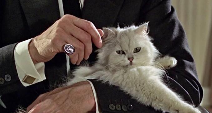 8 tajnych militarnych projektów, które brzmią jak ze scenariusza nowego Bonda