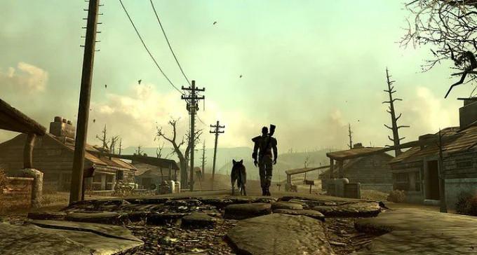 Nowa produkcja dla fanów Fallouta od Amazon Prime