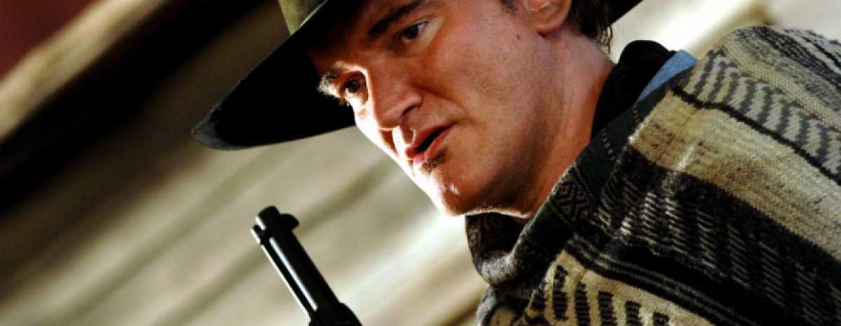 9 brutalnie prawdziwych ciekawostek z filmów Quentina Tarantino