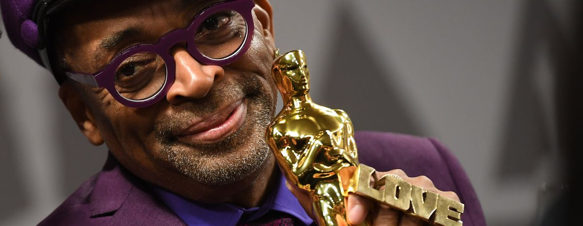 A Oscara otrzymuje… film o rdzennie niedosłyszącej Afro lesbijce z Alaski, czyli Nowe Standardy Akademii