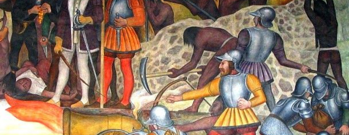 Jaki konflikt trwał ponad 700 lat, czyli najdłuższe wojny w historii