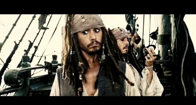 Czym korsarz różni się od pirata i o co chodzi z tym wędzonym mięsem?