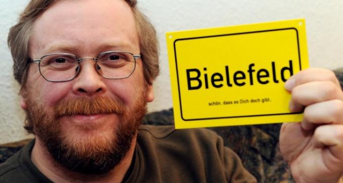 Niemiecka teoria spiskowa warta 1 milion euro
