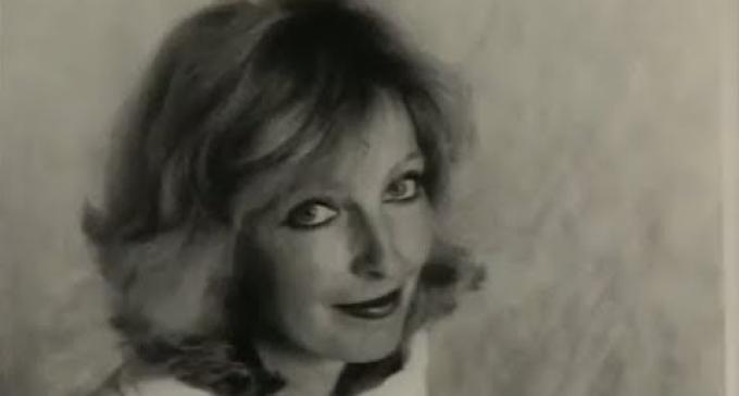 Natalia Rudiak: dlaczego baletnica zabiła wszystkich swoich mężów?