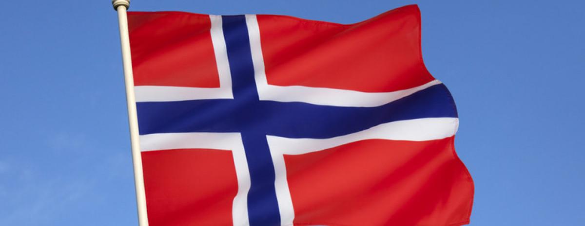 14 zaskakujących faktów o Norwegii, których prawdopodobnie nie znacie