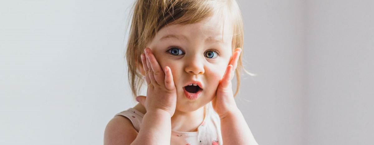 Mini Cooper, Nutella, Ikea - znane marki? Nie, zakazane imiona dla dzieci!