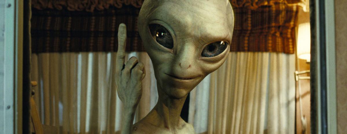 Jak przetrwałem sondę analną i co z niej zapamiętałem dla dobra ludzkości?