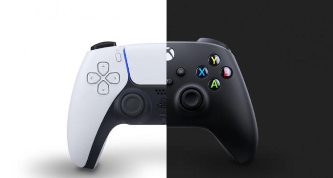 PlayStation 5 vs Xbox Series - która konsola lepsza?